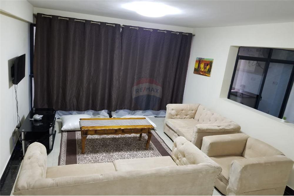 furnished-2-bedroom-apartment-to-rent-in-kileleshwa