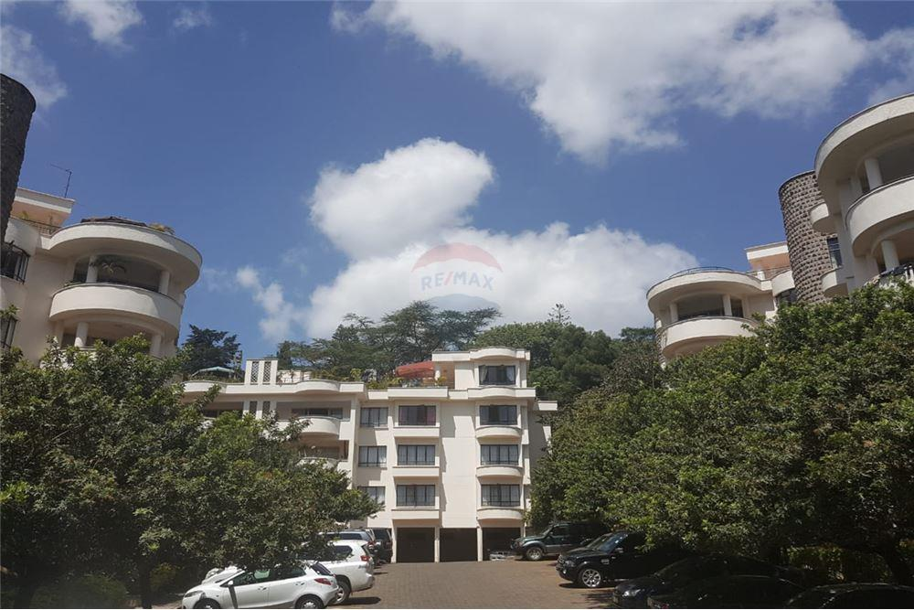 4-bedroom-penthouse-for-sale-in-lavington