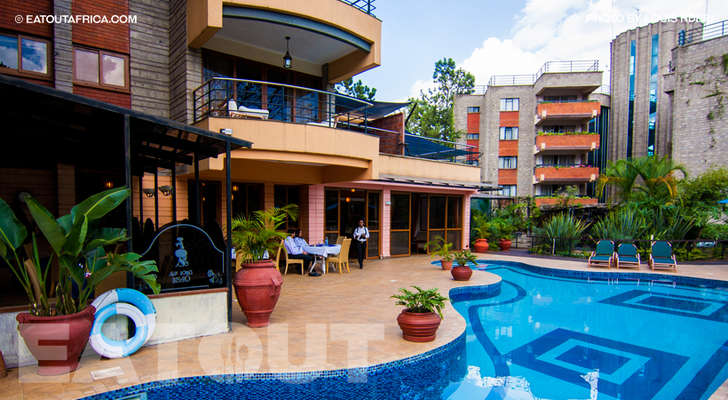 Real Estate Properties For Sale Or Rent In Westlands Nairobi Area Guide