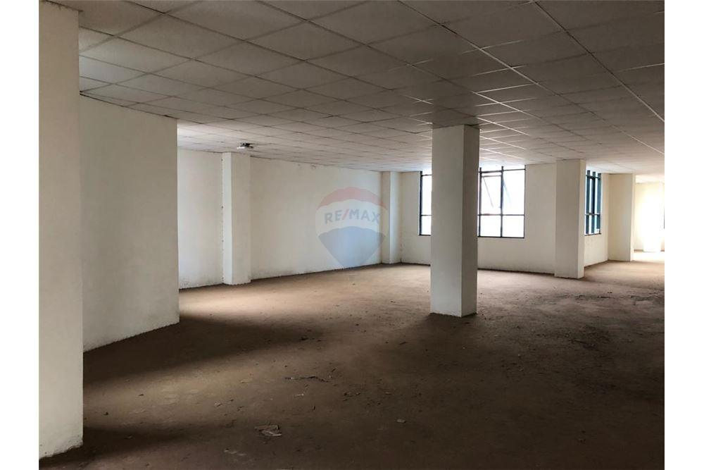 office-space-for-sale-in-westlands