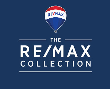 RE/MAX Collection Kenya