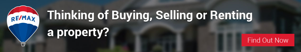 sell your real estate property - remax
